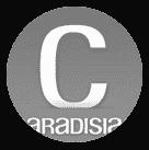 CARADISIAC